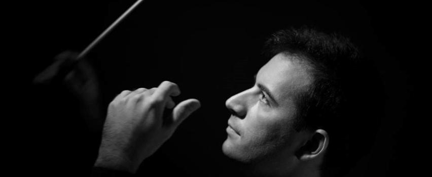 Koufonisia Classical Festival - Μιχαηλίδης Πιάνο